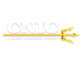 CNIC fleet fighter family